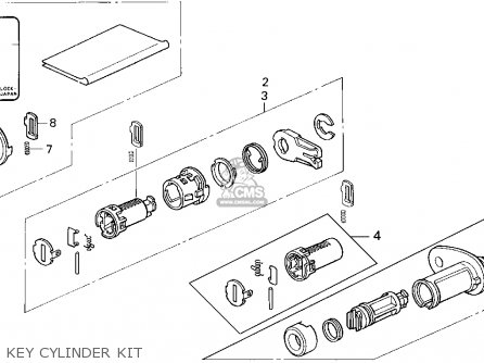jaguar wiring diagram interior with Radiator Cover Panels on T11192199 Cigarette lighter fuse gs 300 lexus likewise 2002 Jaguar X Type Parts Catalog also 3109982 further Chevrolet Trailblazer Engine Diagram besides Cadillac Deville Engine Diagram Success.