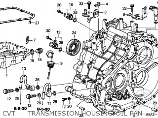 Pleasant Honda Civic 2001 1 4Dr Gx Ka Parts Lists And Schematics Wiring Cloud Hisonuggs Outletorg