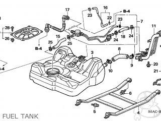 2005 Honda Civic Schematics - Wiring Diagram Replace self-check -  self-check.miramontiseo.it | 2005 Honda Civic Schematics |  | self-check.miramontiseo.it