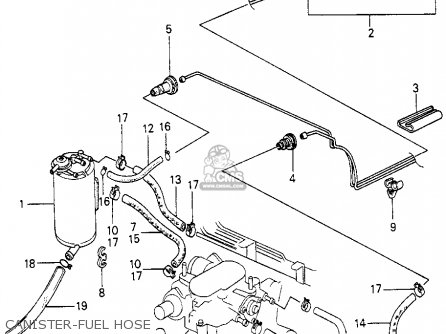 Barbie Trail Wagon Wiring Diagram Wiring Diagram