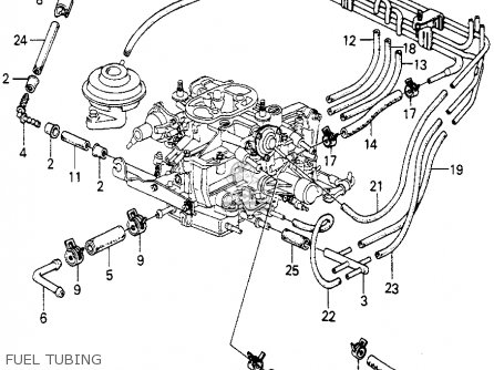 E Rod Fuse Box Mount as well 94 Honda Del Sol Wiring Diagram further Blank World Map Scale as well Toyota Celica Fuse Box furthermore Vestibule Coil Heater Wiring Schematic. on honda crx wiring diagram pdf