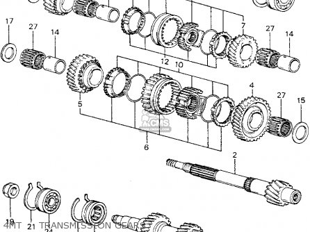 ford ka alternator wiring diagram with Denso Engine Control Schematics on 2011 04 01 archive in addition 1985 Ford Ranger Electrical Wiring Diagram besides Denso Engine Control Schematics besides 04 Mazda 6 Timing Marks further 1979 Honda Civic Wiring Diagram.