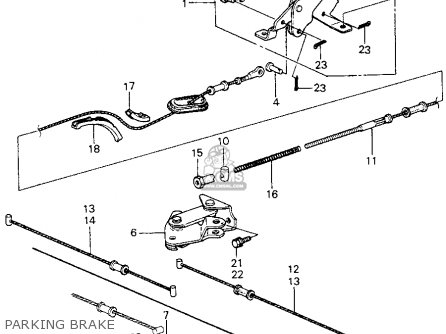 Semi Truck Engine Parts Diagram besides Semi Truck Air Suspension moreover Silverado Front Axle Diagram besides Peterbilt Replacement Parts likewise Chevy 10 Bolt Rear End Parts Diagram. on semi truck suspension parts diagram