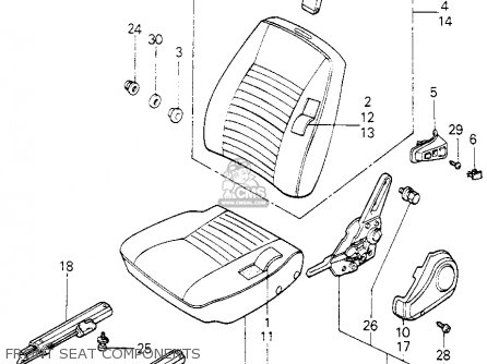 Cadillac Dts Wiring Diagram in addition 1999 Jeep Grand Cherokee Fuse Box Layout together with 1998 Ford F 250 Fuse Box Diagram furthermore Discussion C1544 ds532747 likewise 2008 Dodge Sprinter Parts Catalog. on 2005 chrysler 300 fuse panel