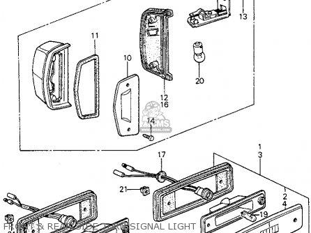 98 Sable Fuse Box Diagram moreover Partslist moreover 2001 Pontiac Bonneville Fuse Box Location as well Jetta Tdi Fuse Box Diagram Moreover 2006 Vw in addition 1979 Jeep Cj7 Wiring Diagram Free. on civic windshield wiper fuse box