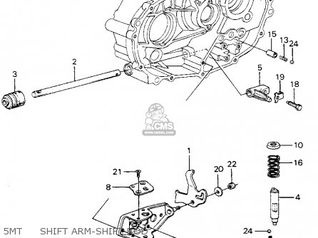 gl1800 honda goldwing wiring diagram with Gl 1500 Fuse Box on Honda Goldwing 1800 Parts Catalog Wiring Diagrams as well F  21 in addition Gl1100 Carburetor Wiring Diagrams likewise Honda Valkyrie Headlight Wiring Diagram additionally Gl 1500 Fuse Box.