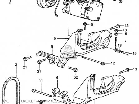 Toyota 1g Gte Engine as well Drag Racing Engine Diagram as well Scooter Fuel Pump Diagram moreover 3sfe Wiring Diagram also Dream Heat Pump Wiring Diagram. on toyota starlet wiring diagram
