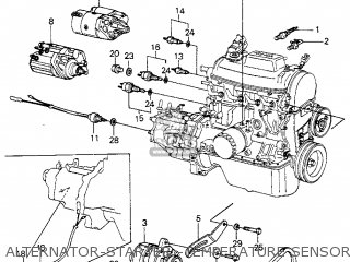 Ka Alternator Wiring Diagram on honda s2000 wiring harness