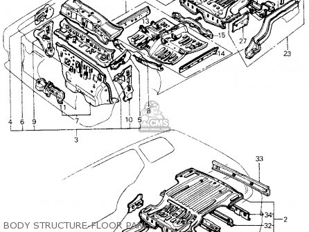 Delco Remy 14602 together with View Acura Parts Catalog Detail likewise 88 Honda Accord Carburetor Diagram together with Bosch 12v Relay Wiring Diagram together with Delco Remy 14584. on denso alternator plug