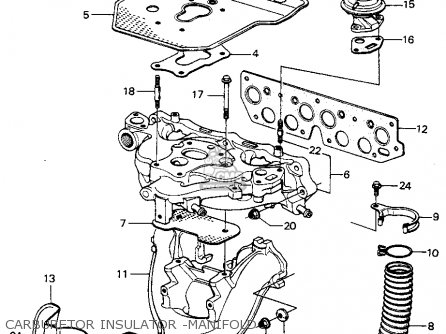 spark plug wire kit with Partslist on Partslist further Jaguar Vanden Plas 82 87 L6 42l Eurospare Wires And Ngk Standard Spark Plugs likewise 99 Suburban Engine Diagram moreover Painless Wiring 30120 Universal Turn together with Partslist.