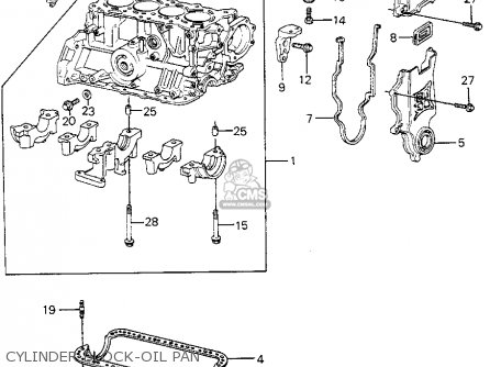 18 Wheeler Diagram furthermore Evap Canister Location 2000 Mercury Sable also 1999 Expedition Fuse Diagram in addition Mazda B2000 Wiring Diagram additionally 397430 Reversing Light Not Working Ford Focus. on fuse box ford ka 2004