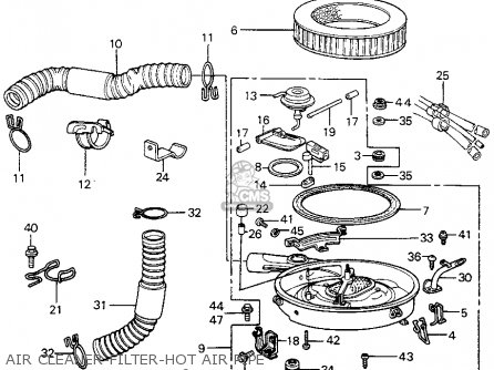 Cadillac Deville Wiring Diagram furthermore Partslist besides Honda Civic 2000 Honda Civic Replacement Of The Acheater Fan also Dir Kids Baby furniture And Decorations children S Bookcase 0107368 together with 92 Eg Blower Motor Problems 3174504. on honda air vents