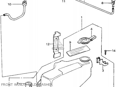 Rheem Rte 13 Wiring Diagram Wiring Diagram Database