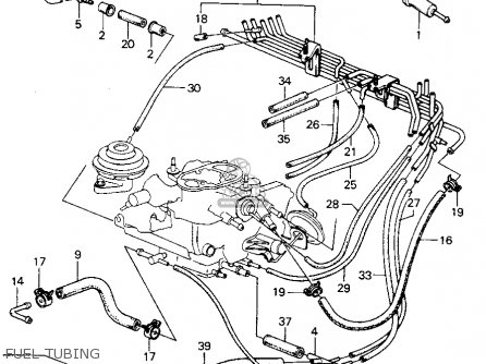 Hopkins 7 Way Trailer Plug Wiring Diagram additionally Satellite Radio Wiring Diagram furthermore Wiring Diagram For Cat5  work Cable in addition Biao Kodiak Automotive Fox Lake moreover 2013 06 01 archive. on wiring diagram of network cable