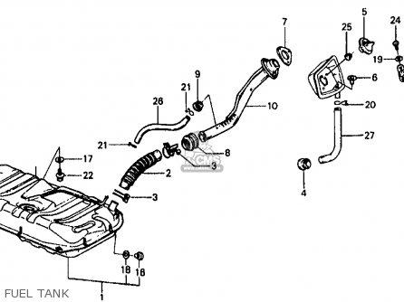 Cat 3406 Fuel Pump Diagram moreover Cat C7 Oil Pressure Sensor Location further C 12 Cat Sel Engine further C15 Caterpillar Engine Diagram as well C15 Acert Cat Wiring Diagram. on caterpillar c13 wiring