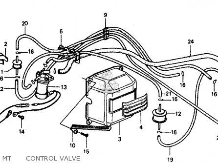 T5622098 Serpentine belt diagram 2007 as well 87 Crx Wiring Diagram besides Chevette also Ej20 Engine Diagram also 99 Mercedes E320 Fuse Box Diagram. on 2002 honda civic wagon