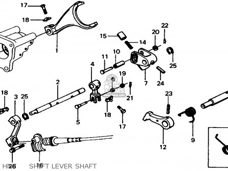 Volvo 960 Transmission Diagram Html together with Dodge Neon Engine Diagram additionally Volvo S80 2000 Engine Diagram further Honda Goldwing Wiring Diagram As Well 2003 additionally Oxygen Sensor Cross Reference Chart. on volvo s60 rear fuse box diagram