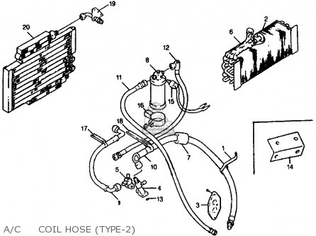Mazda Mx5 Radio likewise Mazda 6 Engine Diagram additionally View Honda Parts Catalog Detail in addition Peterbilt Parts Diagram further Alfa Spider Performance Parts Html. on honda s2000 fuse diagram