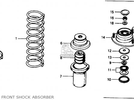 1988 Corvette Fuel Filter Location on 1988 sportster wiring diagram