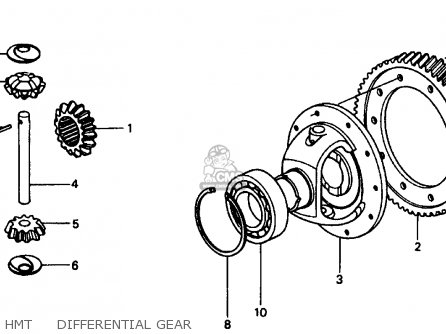 Cooling Fan also  furthermore Partslist further Vacuum Control Agr also Vw 1302 1303 S. on connecting rod heater