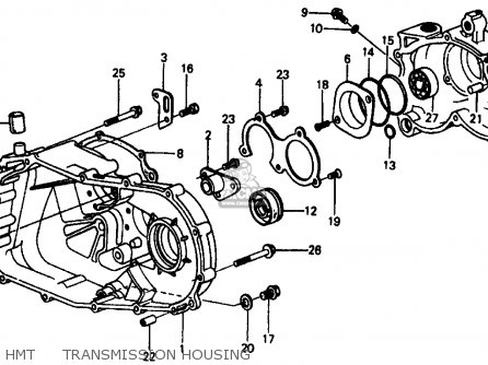 P 0900c152800885ad together with 2001 Acuratype Salestock0060dealerrevs furthermore Toyota Manual Transmission Parts Diagram moreover 96 Honda Civic Radio Wiring Diagram as well 1992 Lexus Sc400 Charging Circuit And Wiring Diagram. on 95 honda civic headlight wiring diagram