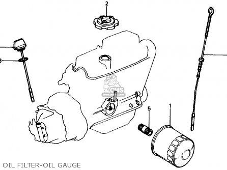 honda civic sedan 1976 2dr1500 ka kl oil filter oil gauge_medium00026327E__08_bb4d 97 eclipse oil filter diagram 97 find image about wiring diagram,97 Eclipse Wiring Diagram