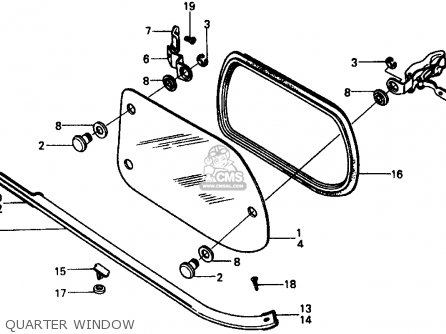 Dodge Front Axle Diagram further Shaft Torque Sensor furthermore 95 F350 Vacuum Diagram as well 2013 F250 Front Steering additionally Tool Harness Pin Out. on p 0996b43f80378c55