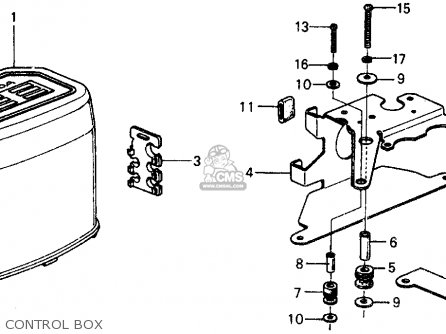 2002 Monte Carlo Fuse Box Diagram on 1970 chevelle ss wiring diagram