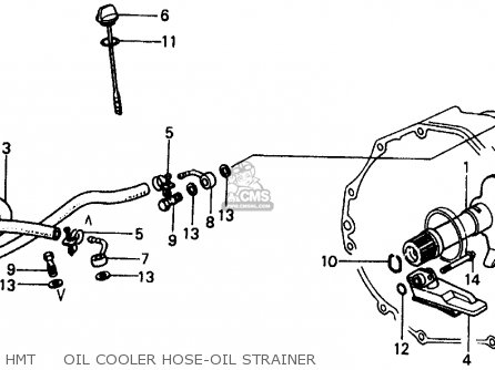 P 0996b43f80378585 also  together with RepairGuideContent further Carb 41 additionally P 0996b43f80e64783. on connecting rod heater