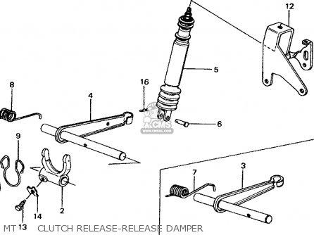 Rear Window Defroster Plug