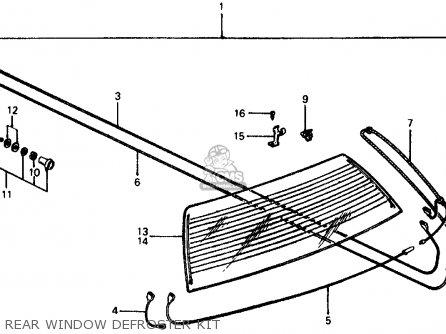 G35 Engine Vibration further 1977 06255 5EZ 316 also Honda Cr V Motor Diagrams as well Mini Cooper Interior Specs further 593298 Rear Window Defroster Repair Honda Civic. on honda hrv manual