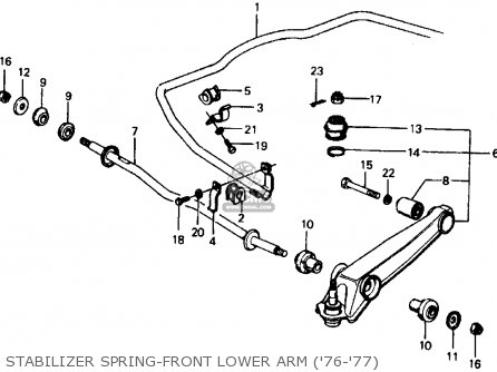 Jeep Wrangler Tj Front Suspension Diagram besides Power Antenna Repair as well Jeep Yj 6 Cyl Engine Diagram likewise 700r4 Pressure Schematic additionally First Car To Drive On The Water. on jeep tj wiring diagram manual