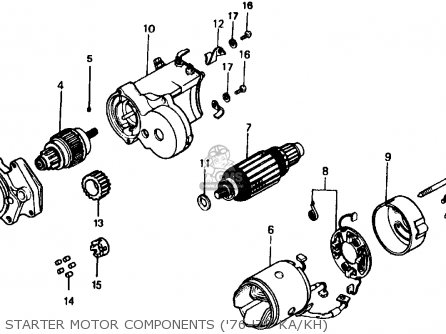 amc eagle parts diagram with 2 on Jeep Cj7 Rear Axle Diagram further Game Tec   images hd4350silent together with 2 besides Carburetor Parts Mikuni Diagram Atv Carburetors moreover Lh2.