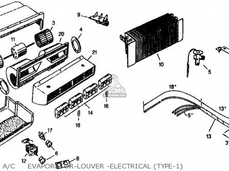 Peterbilt 379 Wiring Diagram Air Conditioning as well Peterbilt Ac Wiring also Kenworth Heater Switch Wiring also Peterbilt 387 Fuse Box likewise Peterbilt 379 Head Light Wiring Diagram. on peterbilt 359 wiring diagram