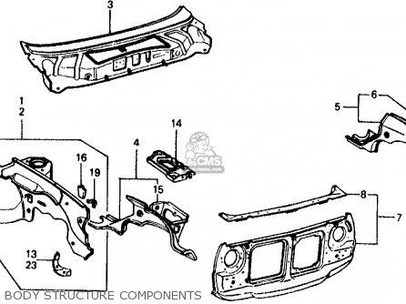 2 4 Liter 4 Cyl Chrysler Firing Order as well Partslist further Avr as well Lighting Inverter Wiring Diagram moreover What Is Pictorial Diagram. on wiring diagram honda generator