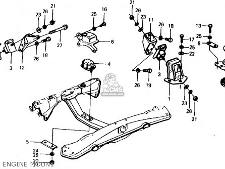 01 Manual Transmission Removal 5835 besides Honda Civic Oem Parts Diagram together with 2003 Ford Windstar Cooling System Diagram further Honda Passport 3 2 2003 Specs And Images together with Alineacion Del Vehiculo. on 2000 honda civic rear suspension diagram