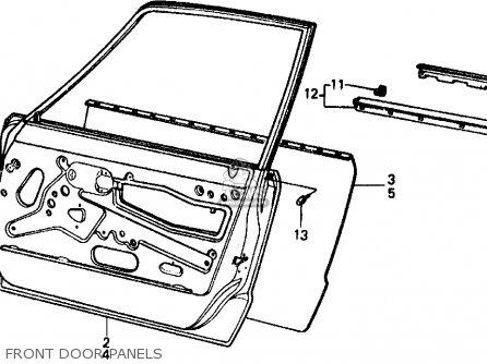 honda civic head unit wiring diagram with Partslist on Partslist likewise Daewoo Lanos Parts And Engine Diagram additionally Partslist likewise Diagram Of  puter System Unit besides Panasonic Radio Schematics.