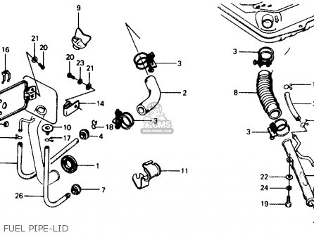 2005 Jeep Wrangler Parts Diagram Wiring Diagram Book