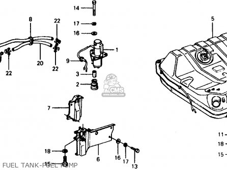 Rims Aspec Rimsacura Forumacura Forums further Wiring Diagram For 1975 Corvette additionally Chevrolet Silverado 2000 Chevy Silverado Power Door Locks together with Abs kelseyhayes as well 1965 Ford Econoline Headlight Wiring Diagram. on 1976 gmc wiring diagram