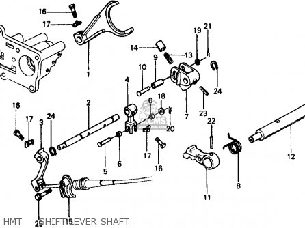 Problems Stuck On Defrost Vacuum Leak Help Please further 93 Lincoln Town Car Radio Wiring Diagram further 1994 Buick Century Fuse Box Diagram moreover 91 Mercury Capri Fuse Box moreover 1999 Ford Ranger Signal Wiring. on 1994 mercury grand marquis