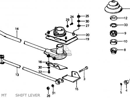 Gas Club Car Wiring Diagram on 1996 club car wiring diagram 36 volt