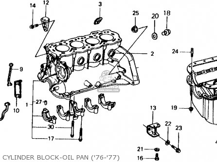 1968 ford ranger alternator wiring with Fuse Box On Ka on New Mustang Cars furthermore Ignition Switch Location In 1971 Camaro furthermore Ford Tempo Radio Wiring Diagram likewise Fuse Box On Ka moreover Index2.