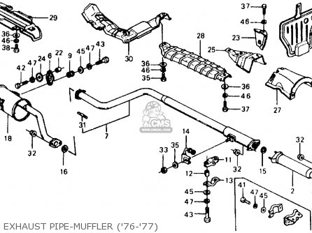 Cummins Marine Diesel Engine Wiring Diagrams likewise Pipe In Fuse Box likewise Home Breaker Box Wiring Diagram likewise 1997 Infiniti Qx4 Wiring Diagram And Electrical System Service And Troubleshooting in addition 05 Jaguar S Type Fuse Box Diagram. on circuit breaker box wiring