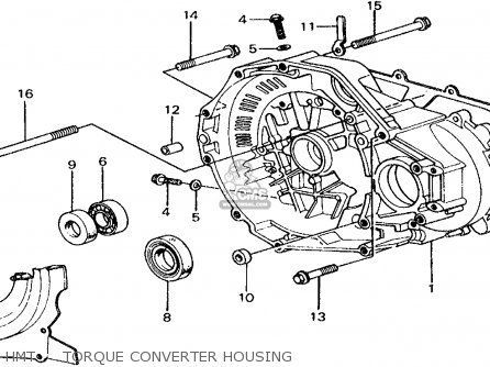 Kawasaki 454 Ltd En450 Headlight System Circuit Wiring Diagram as well Yamaha Timberwolf Diagrams besides One Weird Trick Female Animals Use To Control Who Gets 1686766202 further Wiring Diagram For 1994 Yamaha Timberwolf furthermore Hunter Ceiling Fan Internal Wiring Diagram. on 1996 yamaha warrior 350 wiring diagram