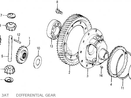 Discussion T4535 ds552309 in addition Mazda B2300 1996 Mazda B2300 Transmission Control Module additionally Torque Converter Clutch Chevy Cavalier additionally Plymouth Voyager 1997 Plymouth Voyager Lockup Solenoid 2 besides 2000 Jeep Cherokee Sport Wiring Diagram. on transmission torque converter clutch solenoid
