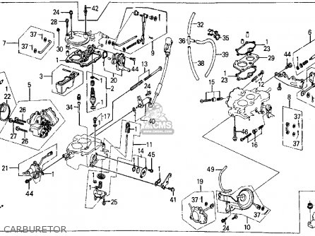 crx wiring diagram with Relay Location 1995 Honda Civic Dx on Page3 together with Wiring And Connectors Locations Of Honda Accord Air Conditioning System 94 07 further Water Pump Hose Strainer besides Relay Location 1995 Honda Civic Dx moreover Volkswagen Jetta Fuse Relay Diagram.