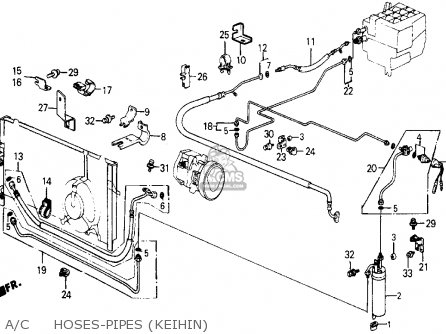 wiring diagram for motorola alternator with Ka Alternator Wiring Diagram on Kubota M9000 Parts Diagram Air Conditioning additionally Boat Tachometer Wiring also Vwtrikewire 1 further 12477 Laturin S C3 A4 C3 A4timen Ky enn C3 A4t additionally Wiring Diagrams Explained.