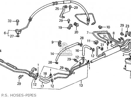 Wiring Diagram For 71 2002 Bmw likewise 2003 Dodge Neon Fuse Location also P 0996b43f80378dd1 moreover 93 Ranger Wiring Diagram Auto Transmission furthermore Honda Cr V Half Shaft Diagrams. on 2000 honda civic rear suspension diagram