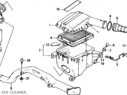 Vw Engine Compressor