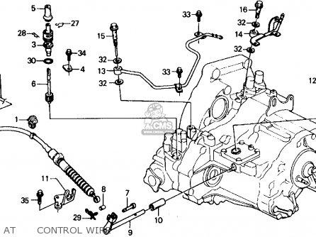 1988 mazda b2200 engine
